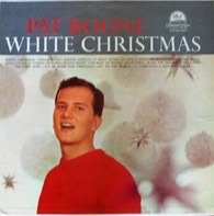 Pat Boone - White christmas