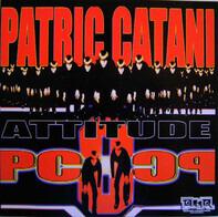 Patric Catani - Attitude PC8