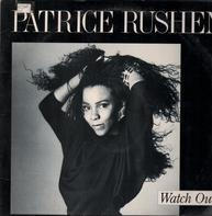 Patrice Rushen - Watch Out