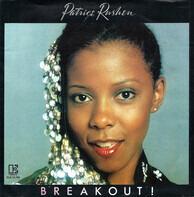 Patrice Rushen - Breakout!