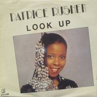 Patrice Rushen - Look Up
