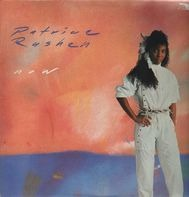 Patrice Rushen - Now