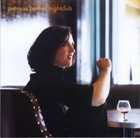 Patricia Barber - NIGHT CLUB