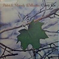 Patrick Williams - Carry On