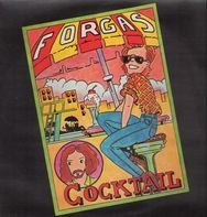 Forgas - Cocktail