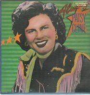 Patsy Cline - Always Patsy Cline