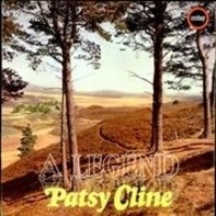 Patsy Cline - A Legend