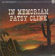 Patsy Cline - In Memoriam