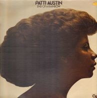 Patti Austin - End of a Rainbow