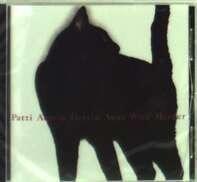 Patti Austin - Gettin' Away with Murder