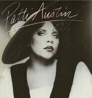 Patti Austin - Patti Austin