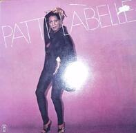 Patti LaBelle - Patti LaBelle