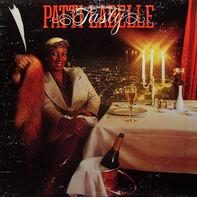 Patti LaBelle - Tasty