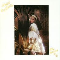 Patti LaBelle - The Spirit's in It