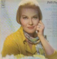 Patti Page - Gentle on My Mind