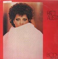 Patti Austin - Body Language