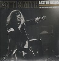 Patti Smith - Easter Rising