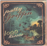 Patty Griffin - 1000 Kisses