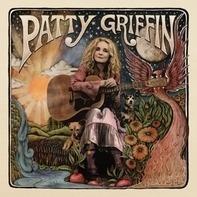 Patty Griffin - Patty Griffin (2lp)