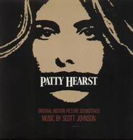 Scott Johnson - Patty Hearst Soundtrack