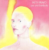 Patty Pravo - Per Una Bambola