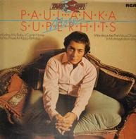 Paul Anka - More Superhits