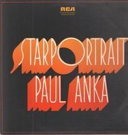 Paul Anka - Starportrait