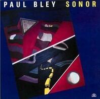 Paul Bley - Sonor
