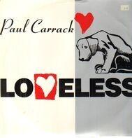 Paul Carrack - Loveless