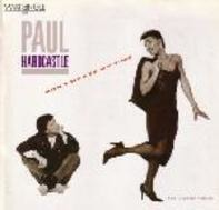 Paul Hardcastle - Don't Waste My Time