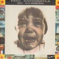 Paul Hardcastle - No Winners