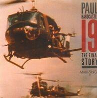 Paul Hardcastle - 19 (The Final Story)