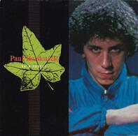 Paul Hardcastle - Rain Forest