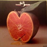 Paul Kuhn , Bill Ramsey - Ballads & Blues