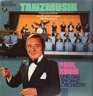Paul Kuhn und das SFB Tanzorchester - Tanzmusik
