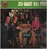 Paul Kuhn - Zu Gast bei Paul