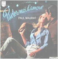 Paul Mauriat - Parlez-moi d'amour