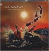 Paul Mauriat - Summer has Flown