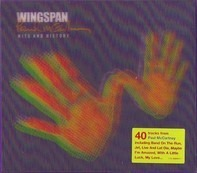 Paul McCartney - Wingspan - Hits And History