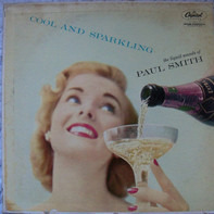 Paul Smith - Cool and Sparkling