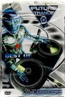 Paul van Dyk / Cascada / ATB a.o. - Future Trance - Best Of