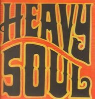 Paul Weller - Heavy Soul (ltd Lp)