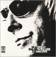Paul Weller - Sea Spray/22 Dreams
