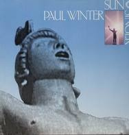 Paul Winter - Sun Singer
