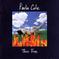 Paula Cole - This Fire