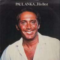 Paul Anka - Paul Anka ... His Best