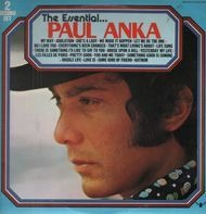 Paul Anka - Portrait In Music (The Essential...)