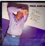Paul Anka - The Music Man