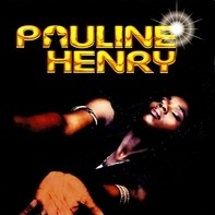 Pauline Henry - Too Many People