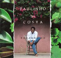 Paulinho Da Costa - Breakdown